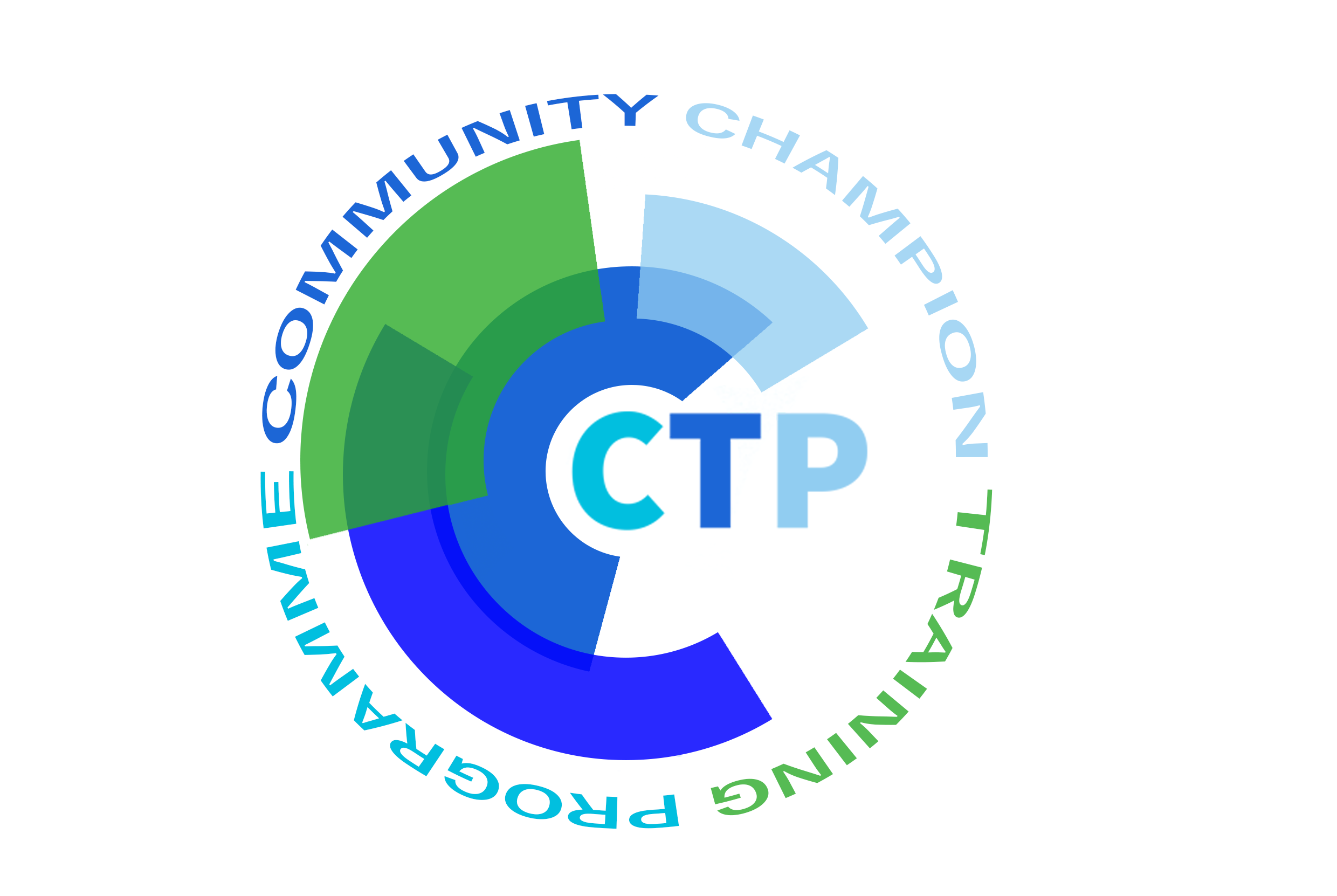 Community Champion Training Programme